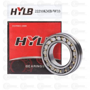 Bearings In Pakistan