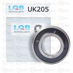 UK205 Ball Bearing