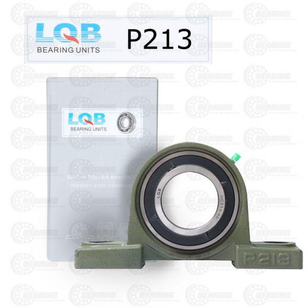 UCP213-40 UCP Bearing